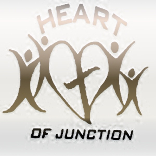 LIVE! from Heart of Junction