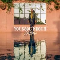 Hello (Amice rmx) - MOHOMBI / YOUSSOU N'DOUR