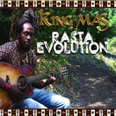 King Mas - Ocean Of Emotion