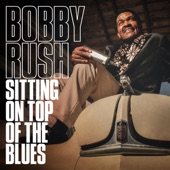 Bobby Rush - Good Stuff