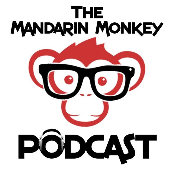 Monkey Business Ebook
