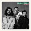 Dan + Shay & Justin Bieber - 10,000 Hours (Piano) artwork