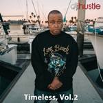Timeless, Vol. 2 (DJ Mix)