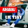 Télécharger les sonneries des chansons de Lil TJay