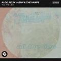 Switzerland Top 10 Songs - All the Lies - Alok, Felix Jaehn & The Vamps