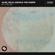 Alok, Felix Jaehn & The Vamps All the Lies - Alok, Felix Jaehn & The Vamps