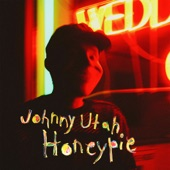 Johnny Utah - Honeypie