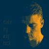 Cordell - Make My Way Back - EP  artwork