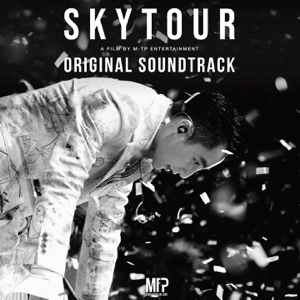 Sơn Tùng M-TP - Sky Tour (Original Motion Picture Soundtrack)