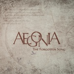 Aegonia - With the Mists She Came