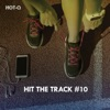 Hit the Track, Vol. 10