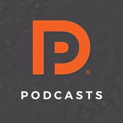Pure Desire Podcast