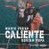 Mario Fresh - Caliente (feat. Dorian Popa)