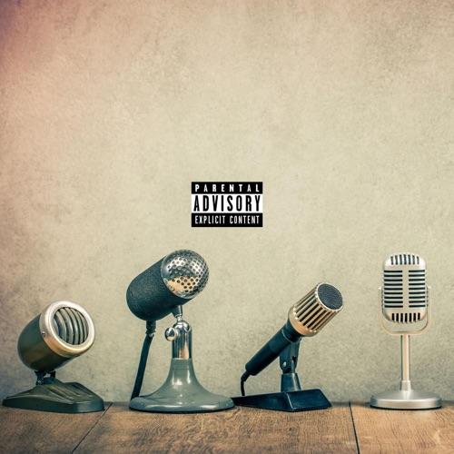 A-Q & M.I Abaga – The Live Report [iTunes Plus AAC M4A]