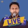 Lakhwinder Wadali Live Dharamkot Live