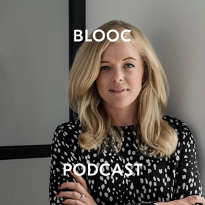 Blooc Podcast