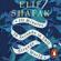 Elif Shafak - 10 Minutes 38 Seconds in this Strange World