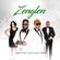 Sincerely Yours-2015 - Zenglen