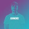 Samu - Hanuri (Vain elämää kausi 10) artwork