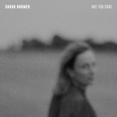 Sarah Harmer - What I Was to You