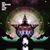 Noel Gallagher's High Flying Birds - Black Star Dancing - EP artwork