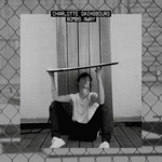 Charlotte Gainsbourg - Bombs Away