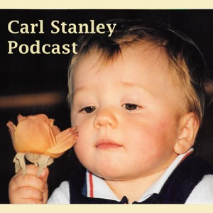 Carl Stanley
