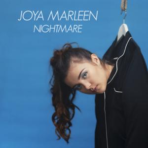 Joya Marleen - Nightmare