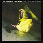 The Head and the Heart - Honeybee (Piano Version)