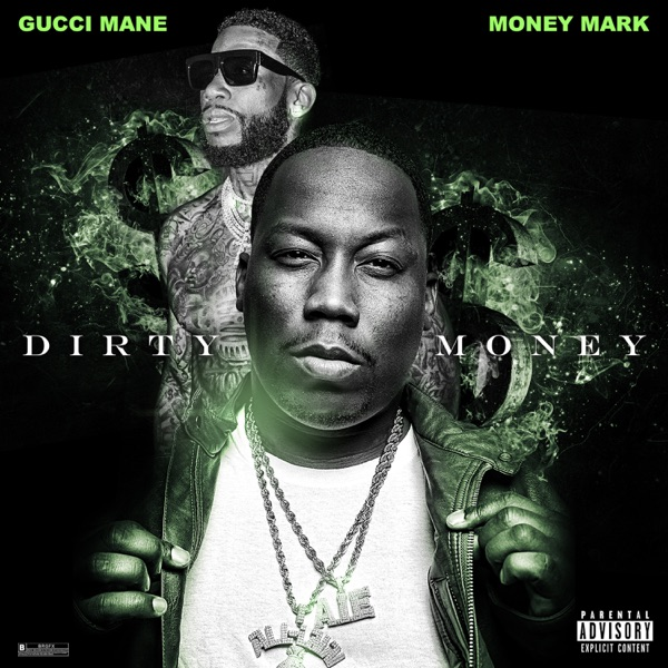 Dirty Money - Single