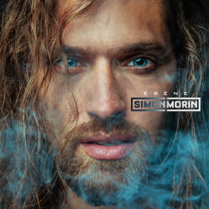 Simon Morin - Ébène