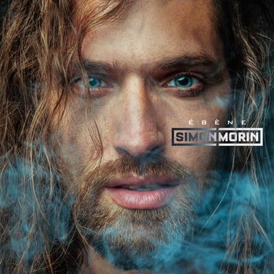 Simon Morin– Ébène