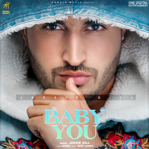 Jassie Gill - Baby You
