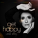 Leigh Nash - Get Happy - EP