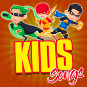 Happy Birthday Remix  Kids Superstars - Kids Superstars