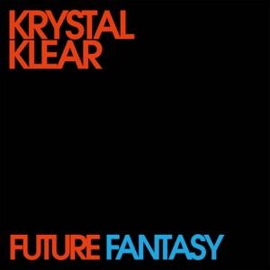 Future Fantasy - Single