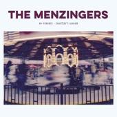 The Menzingers - No Penance