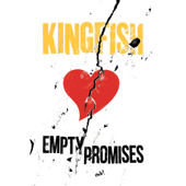 Empty Promises  Christone Kingfish Ingram - Christone Kingfish Ingram