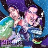 Satellites feat Kid Cudi Single