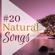 Sekouba Kunene - #20 Natural Songs - Spa Music Collection