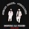 Icon Contra la Pared (Rynx Remix) - Single