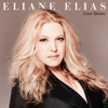 Eliane Elias - Love Stories  artwork
