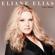 A Man and a Woman - Eliane Elias