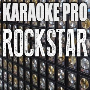 Karaoke Pro - Rockstar (Originally Performed by DaBaby & Roddy Ricch)