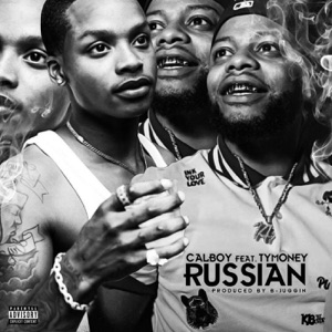Russian - Single Mp3 Download