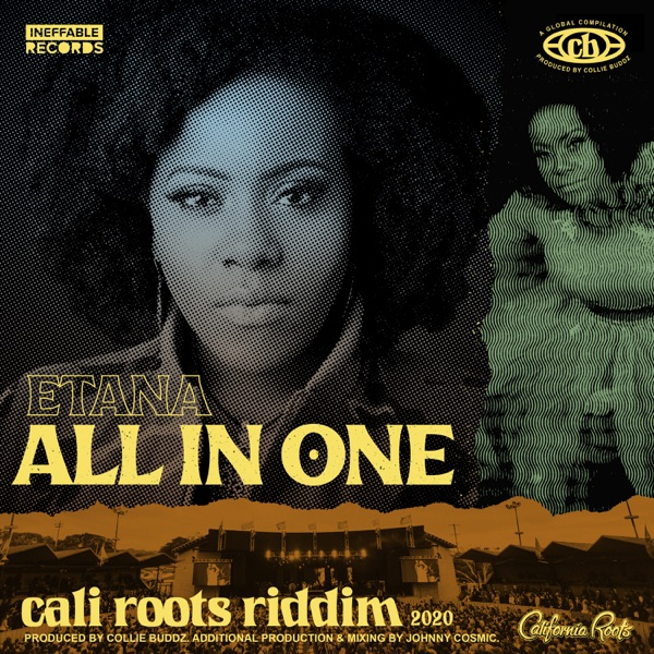 All In One - Single
