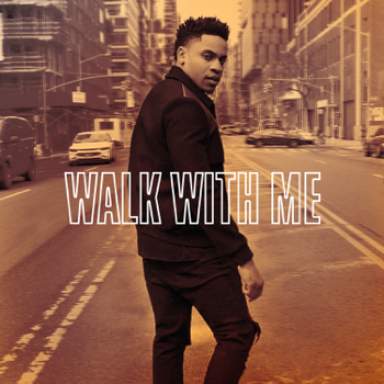 Walk with Me Rotimi album songs, reviews, credits