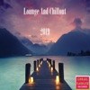 Lounge and Chillout 2019
