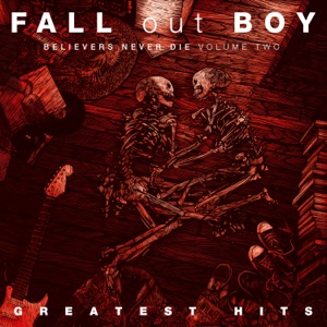 Fall Out Boy - Bob Dylan