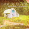 Ronnie Earl - Beyond the Blue Door  artwork